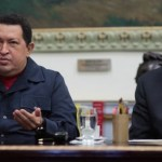 Venezuela Cancelling Its Gold Swap Agreement with Deutsche Bank Begs the Question Why