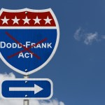 Loosening Dodd-Frank Act Threatens Another Banking and Financial Crisis