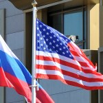 U.S. Imposes Sanctions on Russia Again Over UK Spy Poisoning