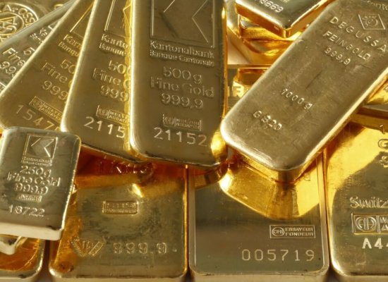gold-bars-gold-gold-prices-sovereign-gold-bond-price-hoarding-unlocking-value-2016-17-interest