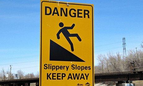 slippery-slope-007