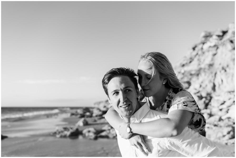 2018 03 17 0005 - Kate + Ollie, Port Willunga