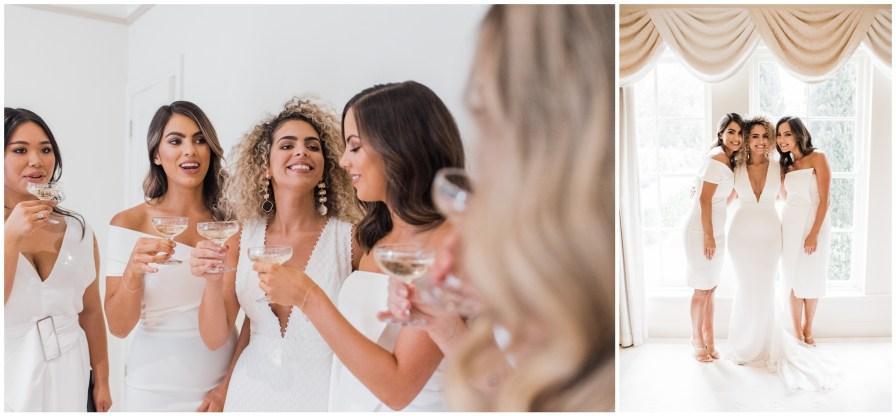 2018 03 17 0047 - Laura + Chris, Adelaide City Wedding