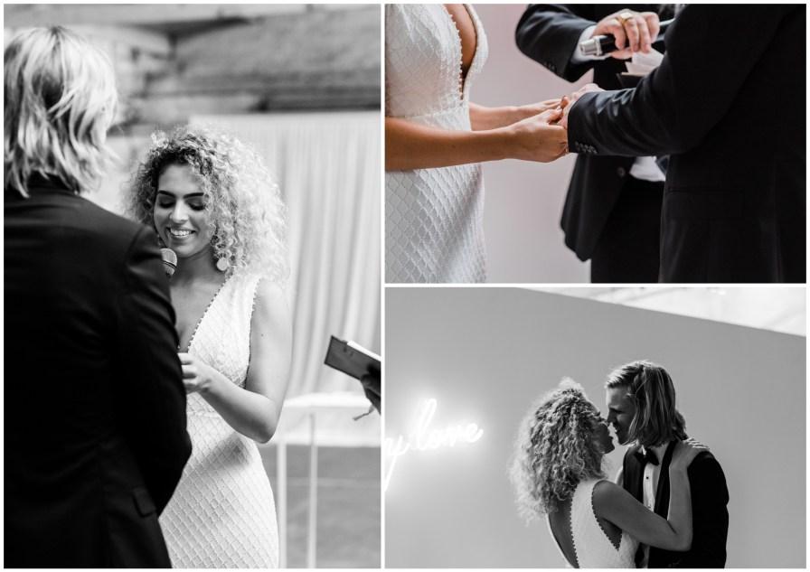 2018 03 17 0057 - Laura + Chris, Adelaide City Wedding