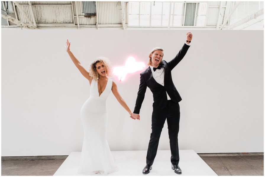 2018 03 17 0060 - Laura + Chris, Adelaide City Wedding