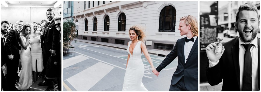 2018 03 17 0082 - Laura + Chris, Adelaide City Wedding