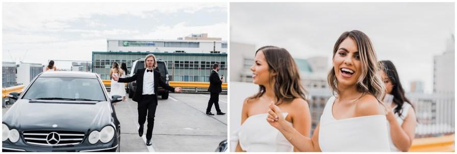 2018 03 17 0083 - Laura + Chris, Adelaide City Wedding