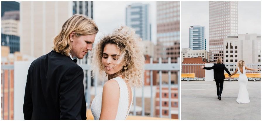 2018 03 17 0084 - Laura + Chris, Adelaide City Wedding
