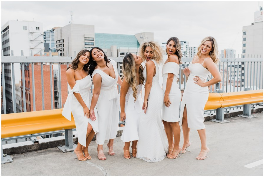 2018 03 17 0089 - Laura + Chris, Adelaide City Wedding
