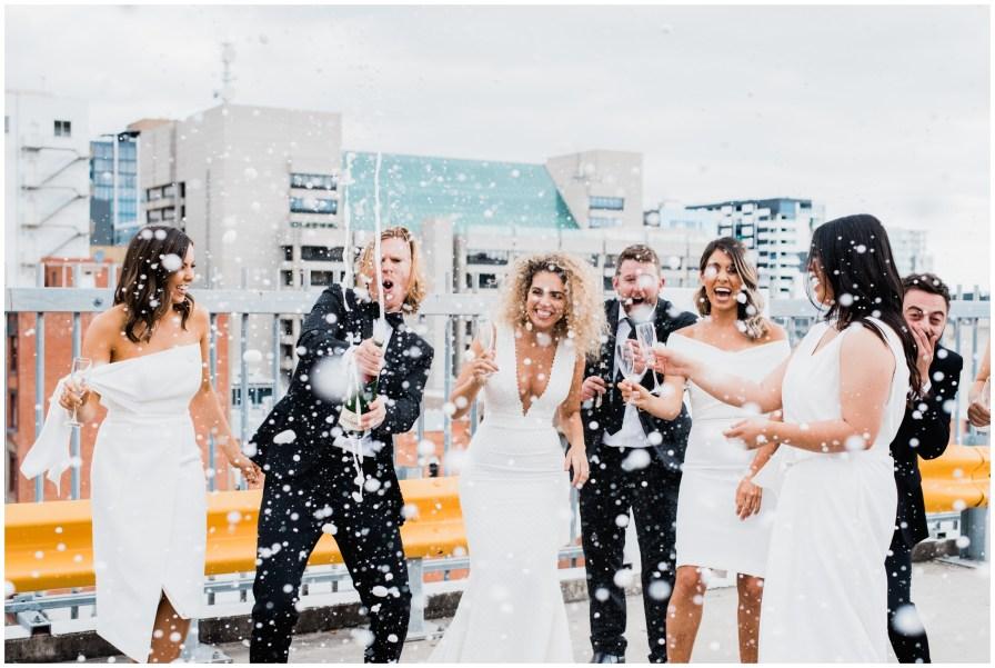 2018 03 17 0091 - Laura + Chris, Adelaide City Wedding