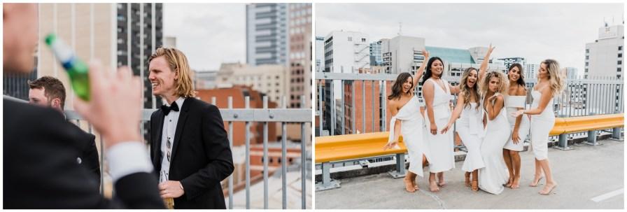 2018 03 17 0094 - Laura + Chris, Adelaide City Wedding