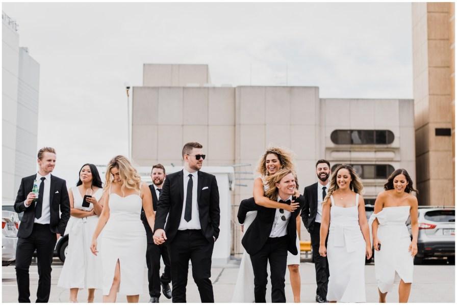 2018 03 17 0095 - Laura + Chris, Adelaide City Wedding
