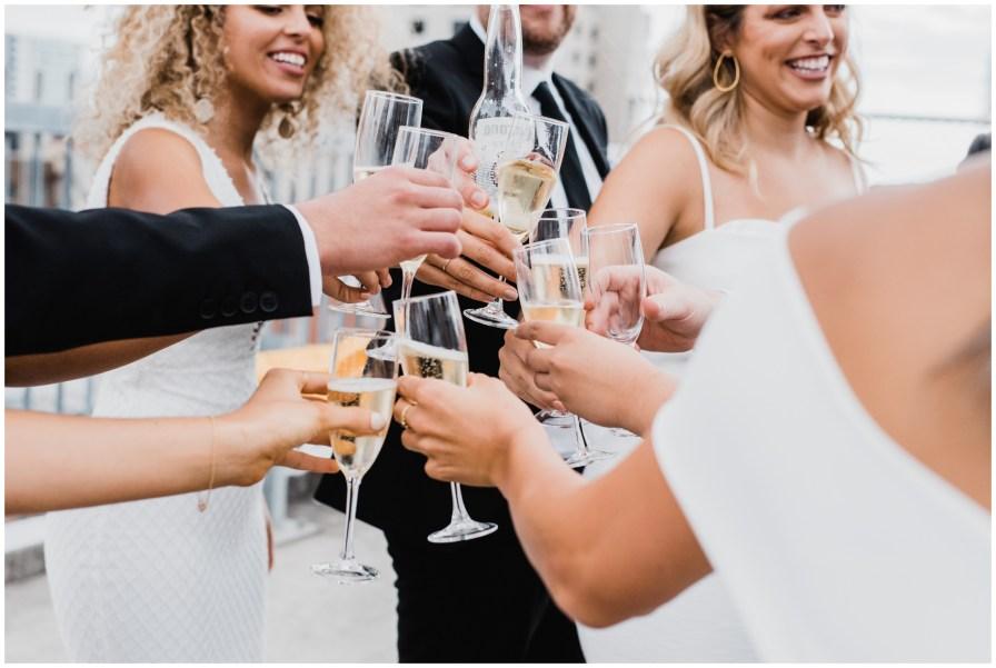 2018 03 17 0096 - Laura + Chris, Adelaide City Wedding