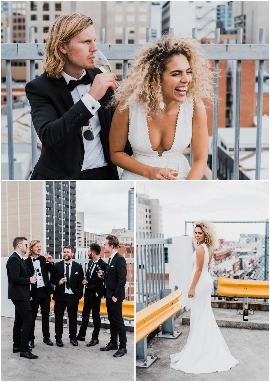 2018 03 17 0099 - Laura + Chris, Adelaide City Wedding