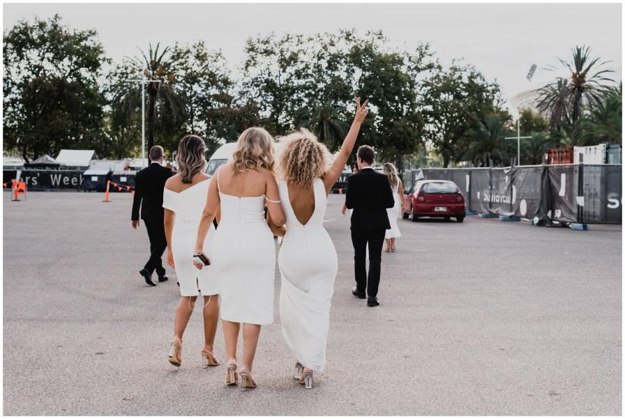 2018 03 19 0009 - Laura + Chris, Adelaide City Wedding