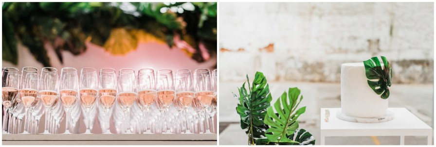 2018 03 19 0015 - Laura + Chris, Adelaide City Wedding