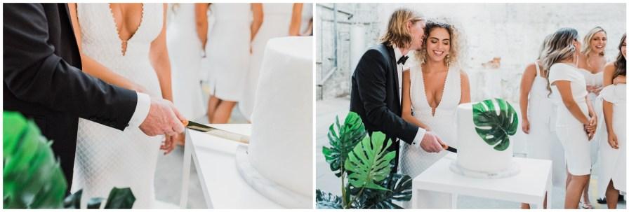 2018 03 19 0022 - Laura + Chris, Adelaide City Wedding