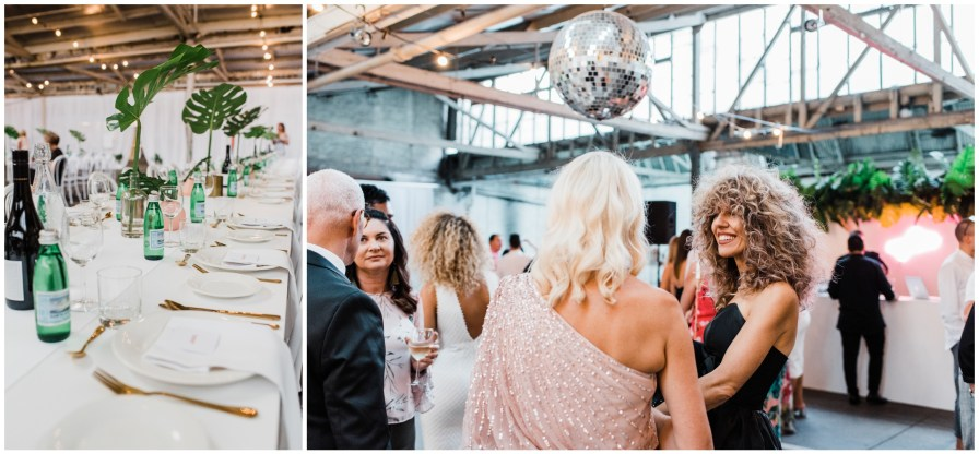 2018 03 19 0023 - Laura + Chris, Adelaide City Wedding