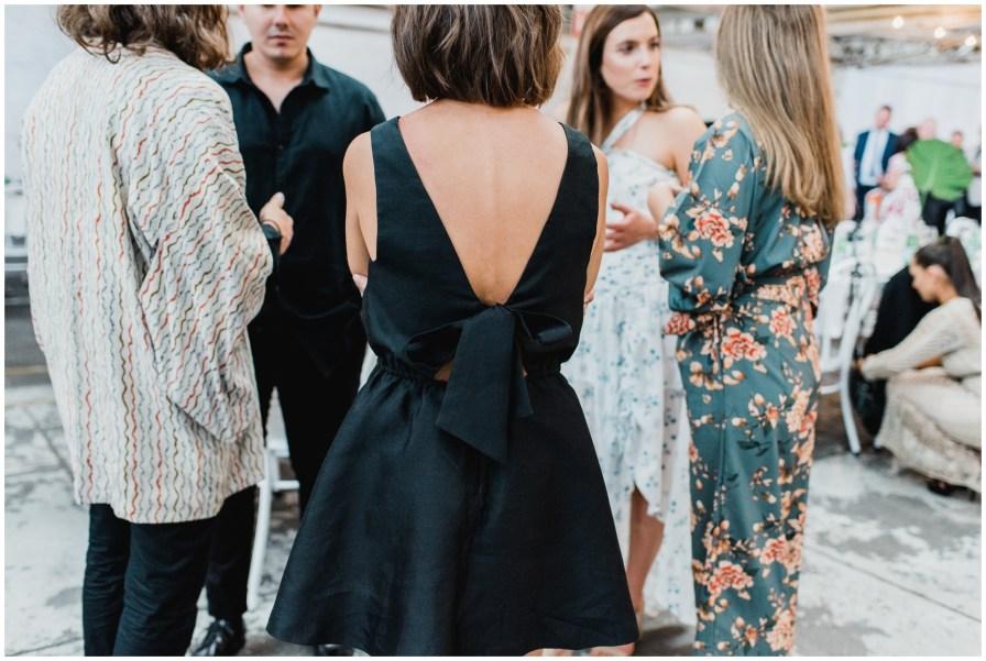 2018 03 19 0027 - Laura + Chris, Adelaide City Wedding