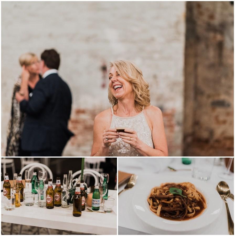 2018 03 19 0033 - Laura + Chris, Adelaide City Wedding