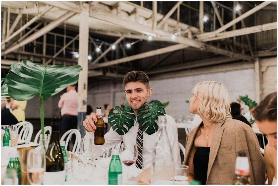 2018 03 19 0034 - Laura + Chris, Adelaide City Wedding