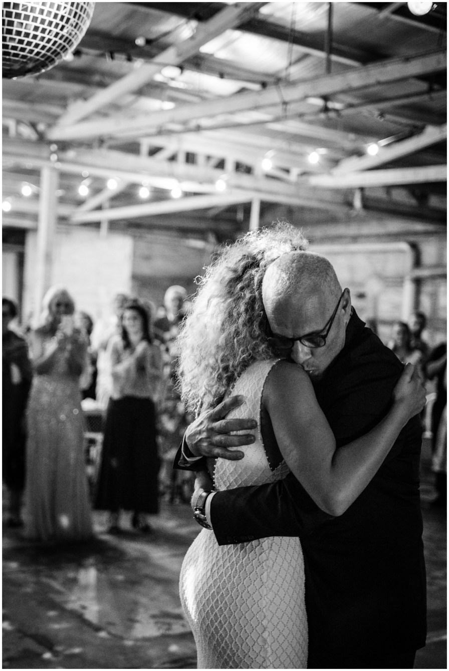2018 03 19 0035 - Laura + Chris, Adelaide City Wedding