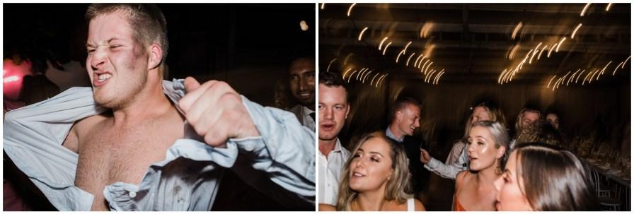 2018 03 19 0039 - Laura + Chris, Adelaide City Wedding