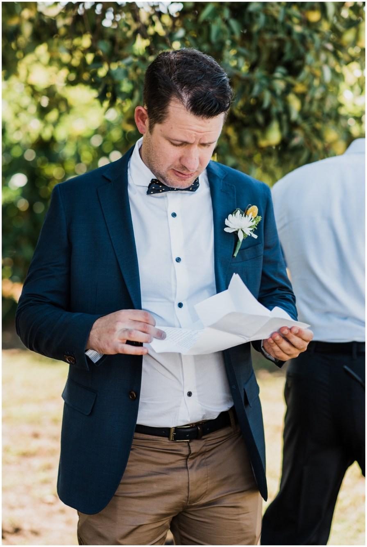 2018 03 26 0021 - Eleanor + Tim, McLaren Vale Wedding