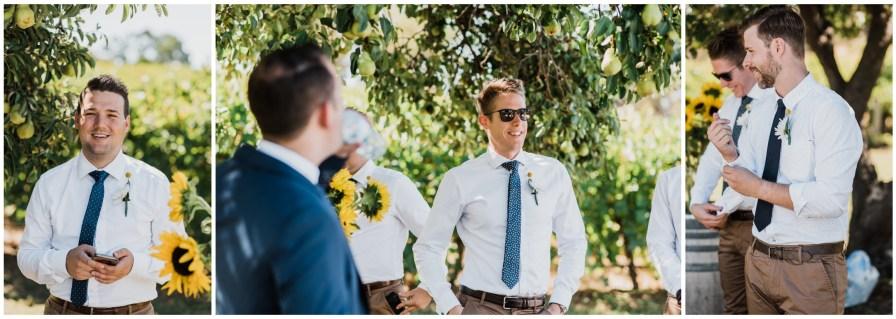 2018 03 26 0025 - Eleanor + Tim, McLaren Vale Wedding
