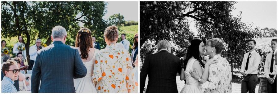 2018 03 26 0037 - Eleanor + Tim, McLaren Vale Wedding