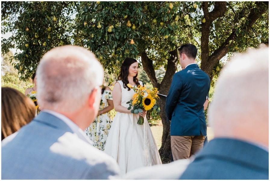 2018 03 26 0038 - Eleanor + Tim, McLaren Vale Wedding