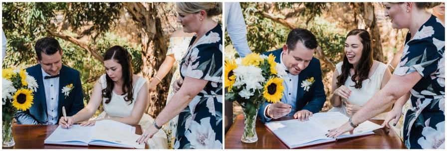 2018 03 26 0045 - Eleanor + Tim, McLaren Vale Wedding