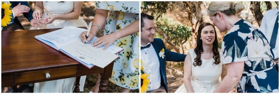 2018 03 26 0046 - Eleanor + Tim, McLaren Vale Wedding