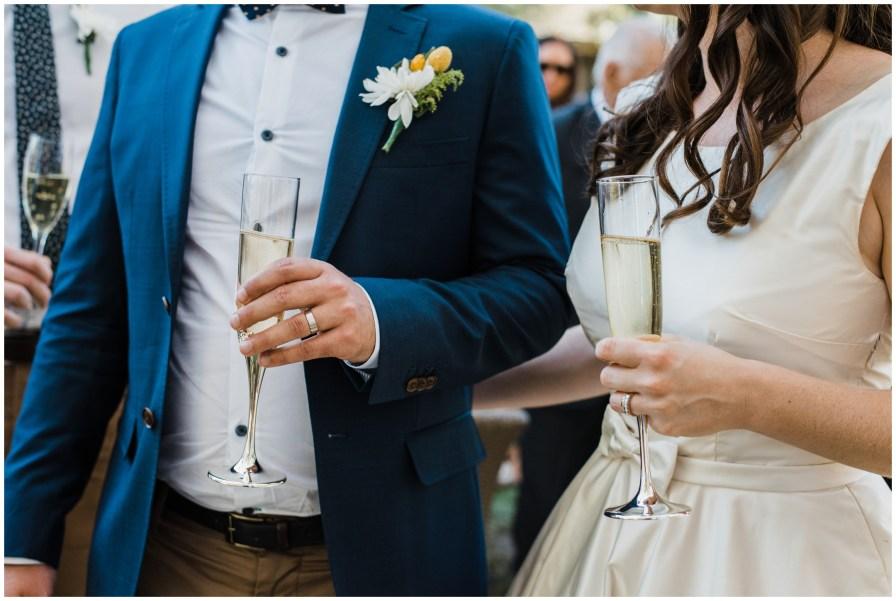 2018 03 26 0049 - Eleanor + Tim, McLaren Vale Wedding