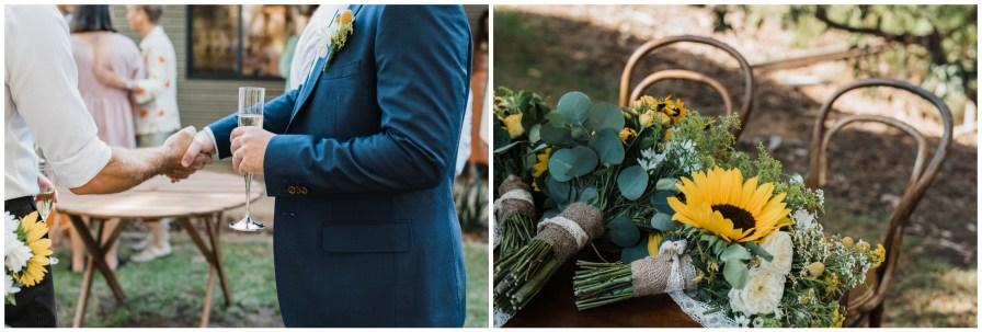 2018 03 26 0051 - Eleanor + Tim, McLaren Vale Wedding
