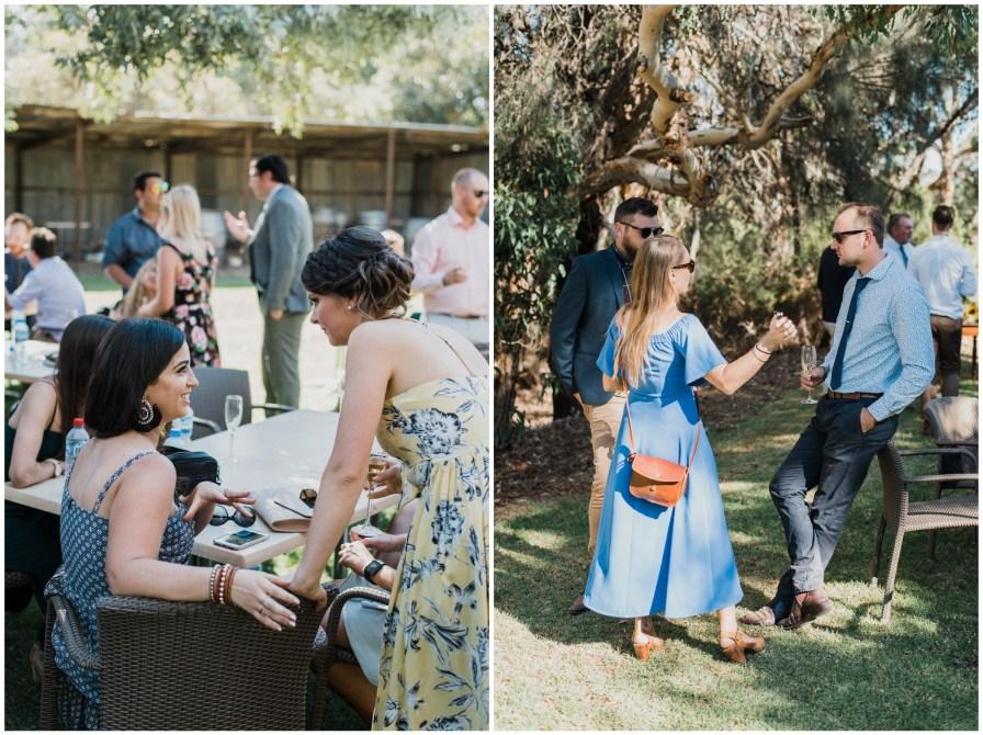 2018 03 26 0056 1 - Eleanor + Tim, McLaren Vale Wedding