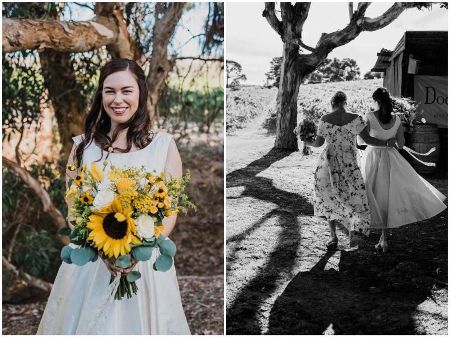 2018 03 26 0064 - Eleanor + Tim, McLaren Vale Wedding