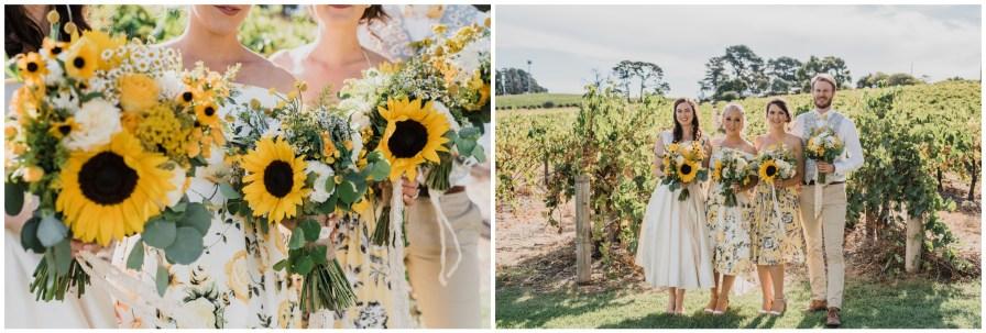 2018 03 26 0066 1 - Eleanor + Tim, McLaren Vale Wedding
