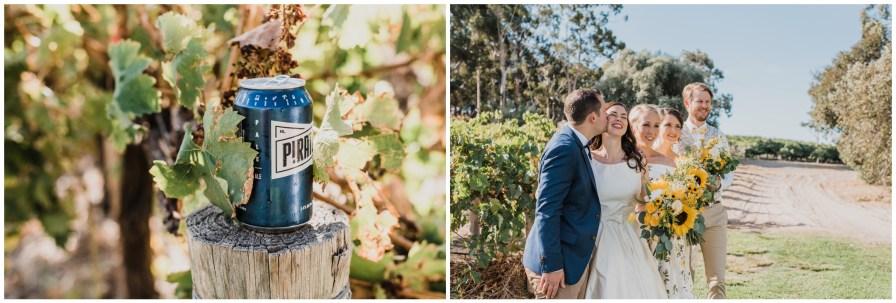2018 03 26 0067 1 - Eleanor + Tim, McLaren Vale Wedding