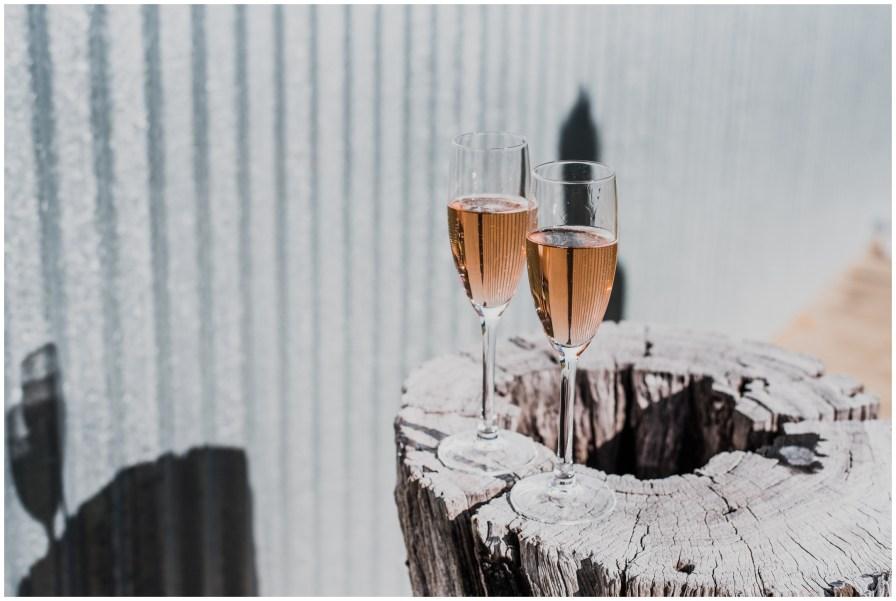 2018 03 26 0069 - Eleanor + Tim, McLaren Vale Wedding