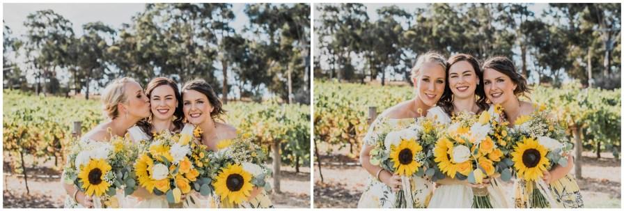 2018 03 26 0071 - Eleanor + Tim, McLaren Vale Wedding