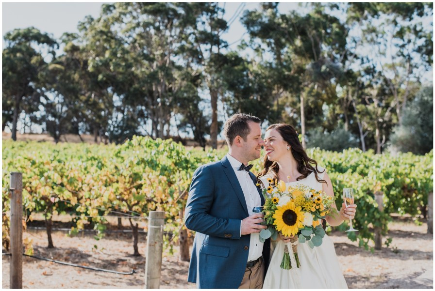 2018 03 26 0074 - Eleanor + Tim, McLaren Vale Wedding