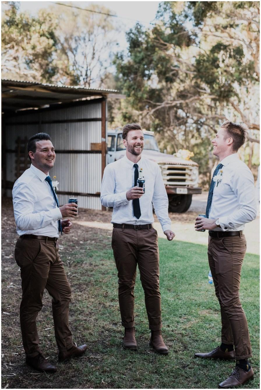 2018 03 26 0078 - Eleanor + Tim, McLaren Vale Wedding