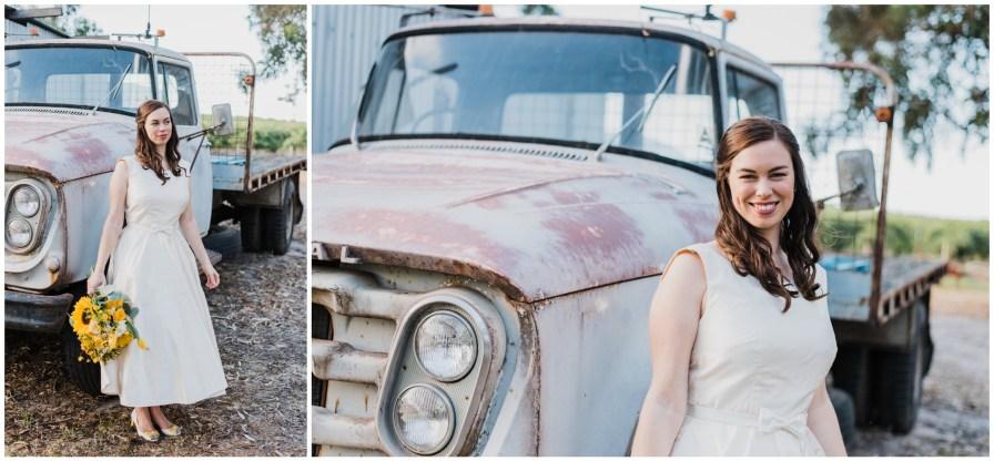 2018 03 26 0079 - Eleanor + Tim, McLaren Vale Wedding