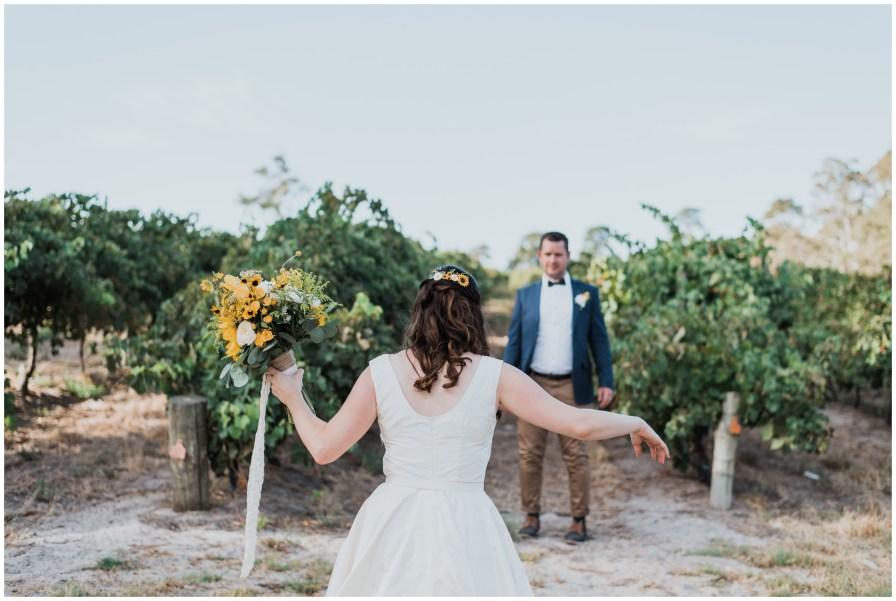 2018 03 26 0083 - Eleanor + Tim, McLaren Vale Wedding
