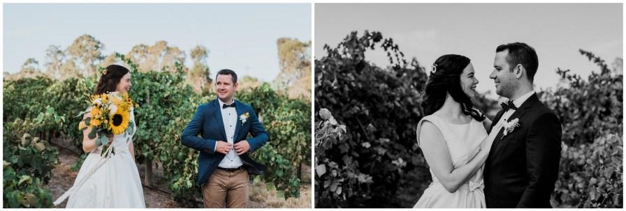 2018 03 26 0084 - Eleanor + Tim, McLaren Vale Wedding