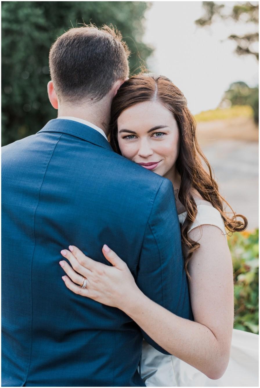 2018 03 26 0087 - Eleanor + Tim, McLaren Vale Wedding