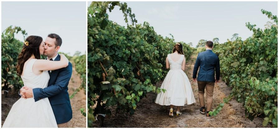 2018 03 26 0089 - Eleanor + Tim, McLaren Vale Wedding