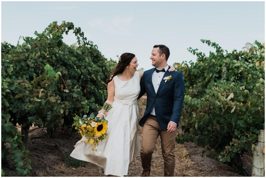 2018 03 26 0090 - Eleanor + Tim, McLaren Vale Wedding