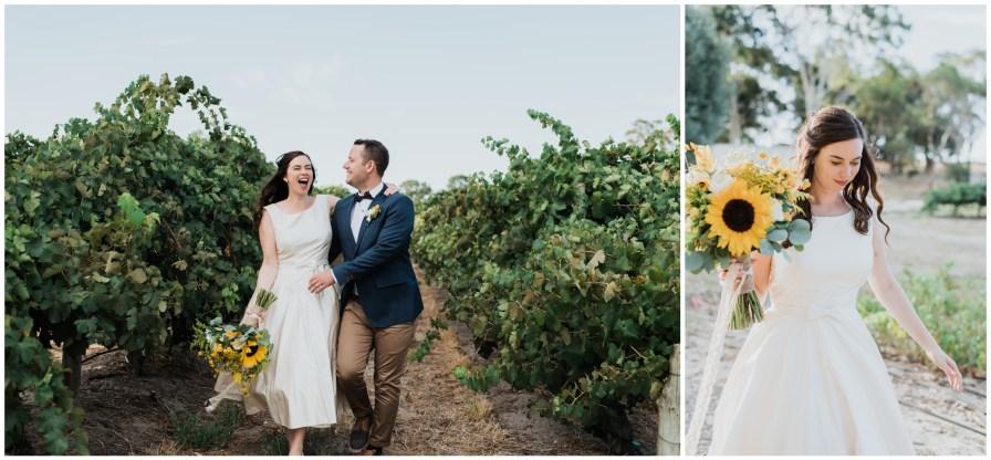 2018 03 26 0091 - Eleanor + Tim, McLaren Vale Wedding